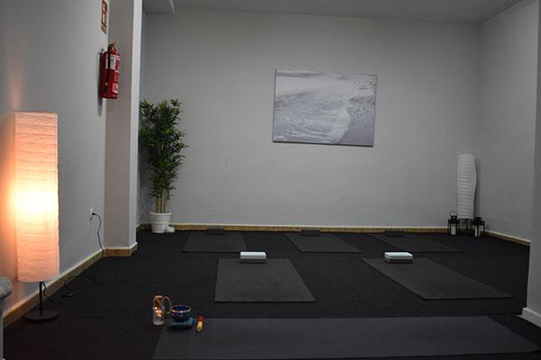 Yoga-adultos